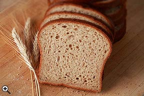DELI WHEAT